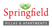 sprng feild - villas and apartments in india, kerala, kochi